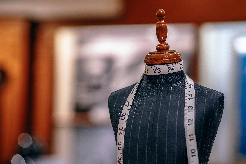 May mẫu áo thun đồng phục
