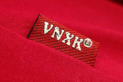 Xưởng may áo thun đồng phục vnxk